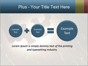 0000084174 PowerPoint Templates - Slide 75