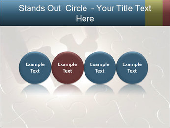 0000084174 PowerPoint Templates - Slide 76