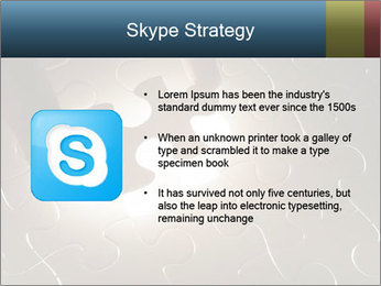 0000084174 PowerPoint Templates - Slide 8