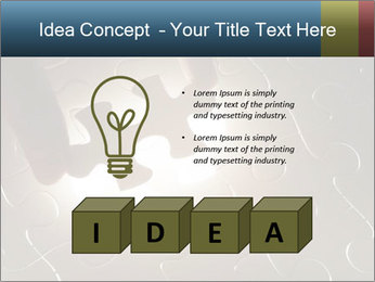 0000084174 PowerPoint Templates - Slide 80