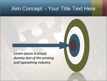 0000084174 PowerPoint Templates - Slide 83