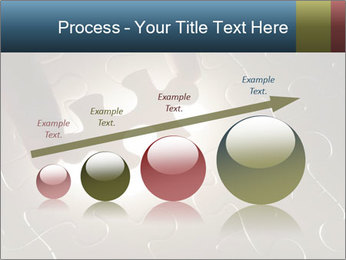 0000084174 PowerPoint Templates - Slide 87