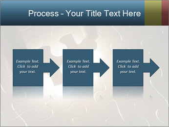0000084174 PowerPoint Templates - Slide 88