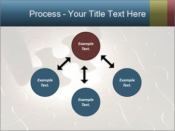 0000084174 PowerPoint Templates - Slide 91