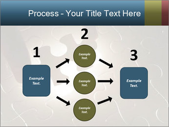0000084174 PowerPoint Templates - Slide 92