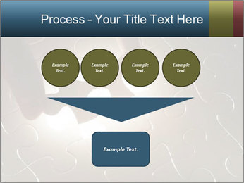 0000084174 PowerPoint Templates - Slide 93
