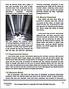 0000084174 Word Templates - Page 4