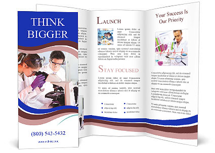 0000084175 Brochure Template