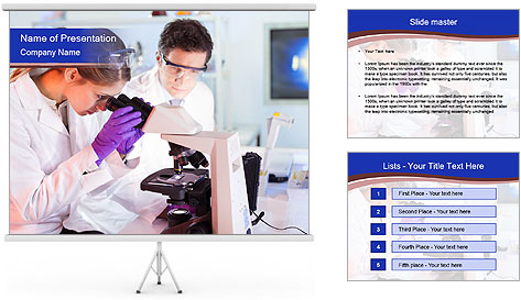 0000084175 PowerPoint Template