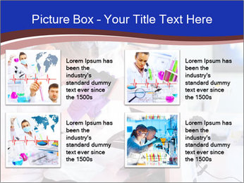 0000084175 PowerPoint Templates - Slide 14