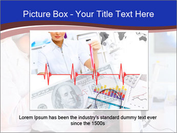 0000084175 PowerPoint Templates - Slide 15