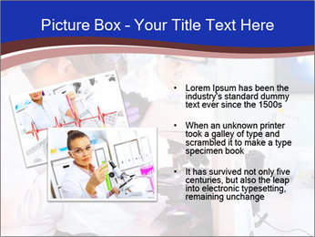 0000084175 PowerPoint Templates - Slide 20