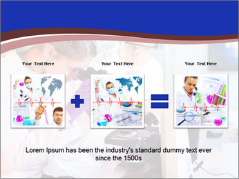 0000084175 PowerPoint Templates - Slide 22