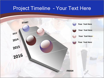 0000084175 PowerPoint Templates - Slide 26