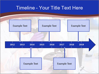 0000084175 PowerPoint Templates - Slide 28