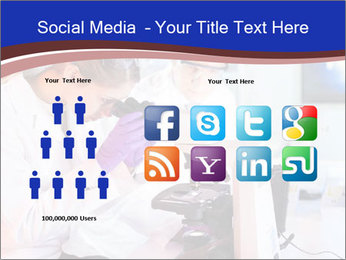 0000084175 PowerPoint Templates - Slide 5