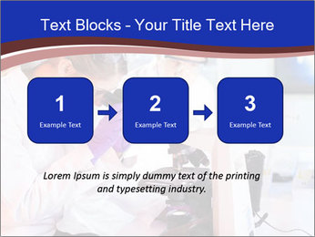 0000084175 PowerPoint Templates - Slide 71