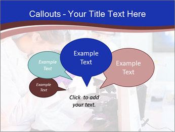 0000084175 PowerPoint Templates - Slide 73