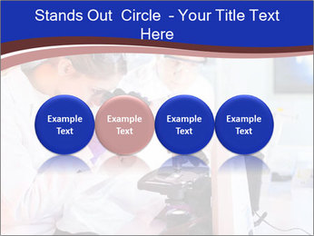 0000084175 PowerPoint Templates - Slide 76