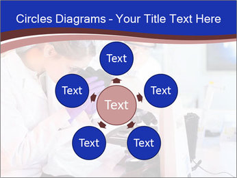 0000084175 PowerPoint Templates - Slide 78