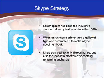 0000084175 PowerPoint Templates - Slide 8