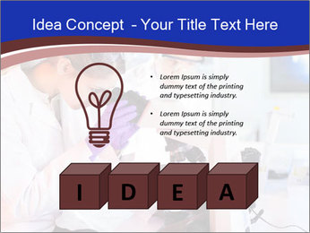 0000084175 PowerPoint Templates - Slide 80
