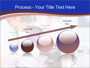 0000084175 PowerPoint Templates - Slide 87