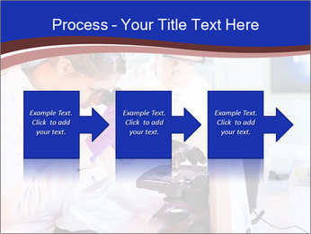0000084175 PowerPoint Templates - Slide 88