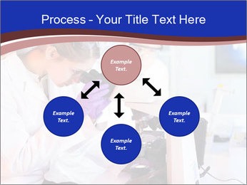 0000084175 PowerPoint Templates - Slide 91