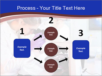 0000084175 PowerPoint Templates - Slide 92