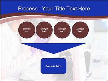 0000084175 PowerPoint Templates - Slide 93