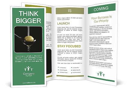 0000084176 Brochure Template