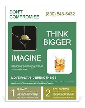 0000084176 Flyer Templates