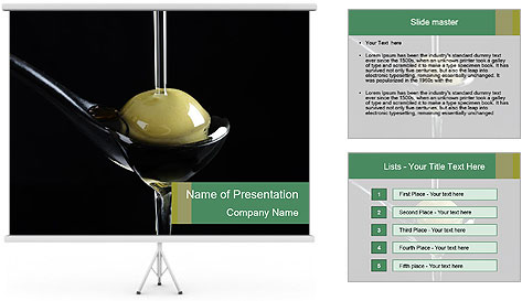 0000084176 PowerPoint Template