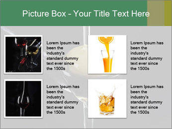0000084176 PowerPoint Template - Slide 14