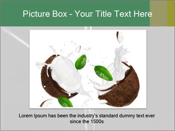 0000084176 PowerPoint Template - Slide 15