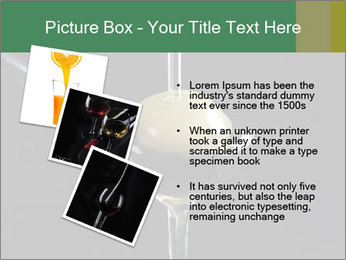 0000084176 PowerPoint Template - Slide 17