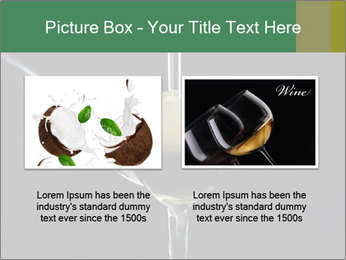 0000084176 PowerPoint Template - Slide 18