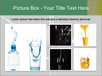 0000084176 PowerPoint Template - Slide 19