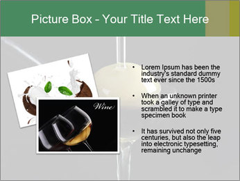 0000084176 PowerPoint Template - Slide 20