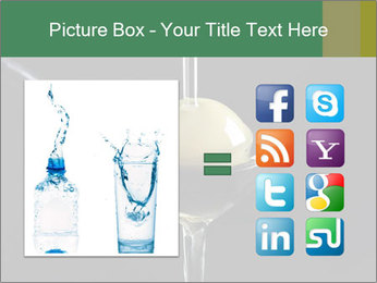 0000084176 PowerPoint Template - Slide 21