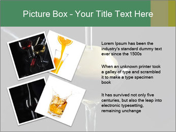 0000084176 PowerPoint Template - Slide 23