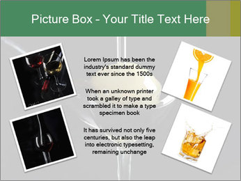 0000084176 PowerPoint Template - Slide 24