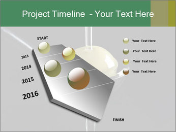 0000084176 PowerPoint Template - Slide 26