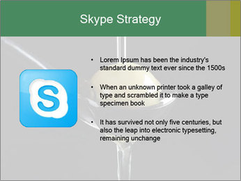 0000084176 PowerPoint Template - Slide 8