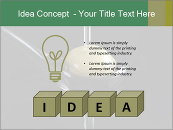 0000084176 PowerPoint Template - Slide 80