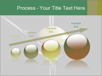 0000084176 PowerPoint Template - Slide 87