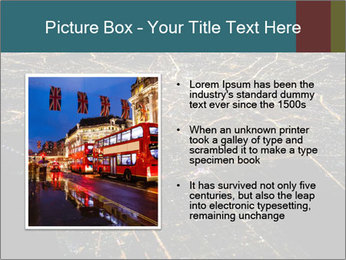 0000084177 PowerPoint Template - Slide 13