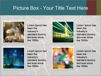 0000084177 PowerPoint Template - Slide 14