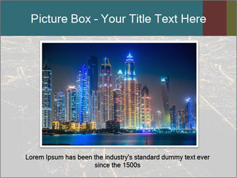 0000084177 PowerPoint Template - Slide 15